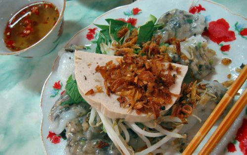 Saigon Street Food Tour-Best Tour In Saigon