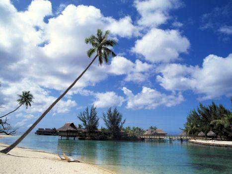 Phu Quoc Island Tour For 4 Days